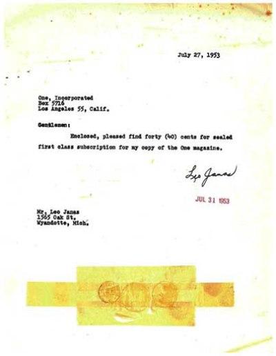 Janas to ONE 19530727 resized 2