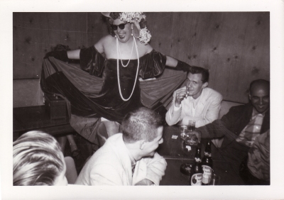 ChiChi at Golden Slipper 1955.jpg