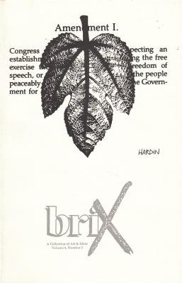 briX cover.jpg