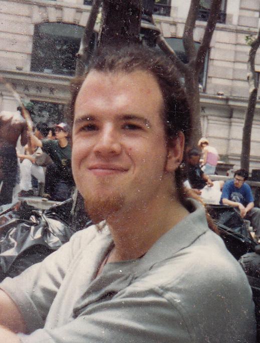 Jay Katzeman 199406